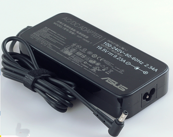 OEM 180W N180W-02 AC Adapter for Asus ROG G752VL
