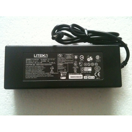 New 120W For MSI Wind Top AE2070 All-in-One PC AC Adapter