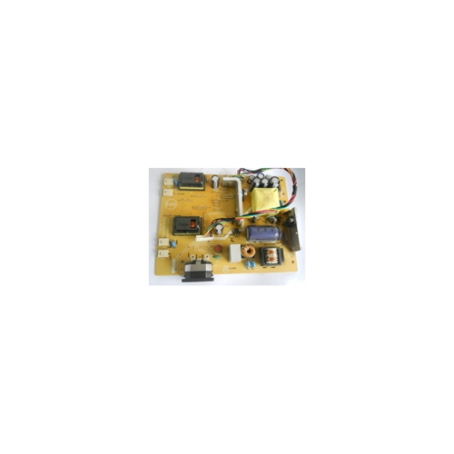 For Lenovo L195W Power Supply Board 200-030-22WDMSME-BH
