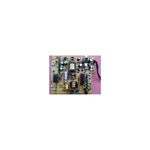 5 pcs For Dell 1908FP-BLK P2210F Power Supply Board ILPI-141