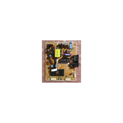 For Samsung T190P Power Supply Board with I/O IP-35155A