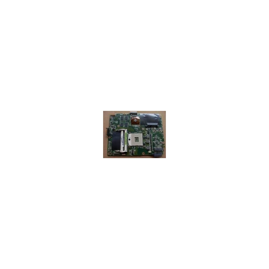 For ASUS K52J laptop intel independent motherboard
