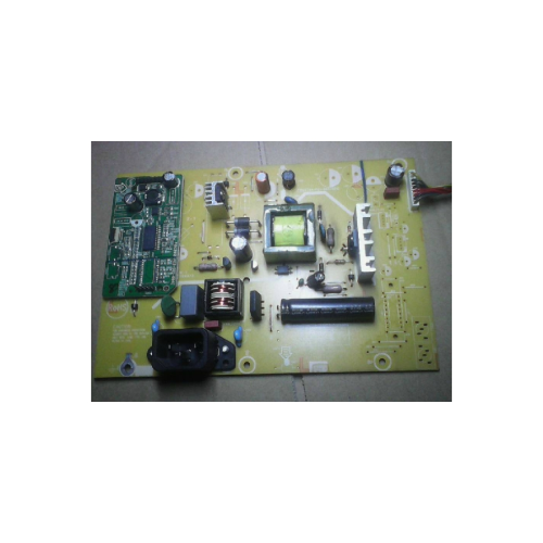 Genuine For AOC E2350SD Power Supply Board 715G4744-P01-003-001C