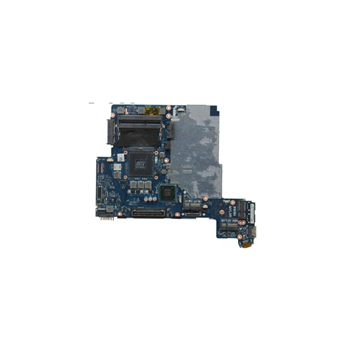 For Dell Latitude E6420 INTEL Integrated Motherboard 834NN 0834NN