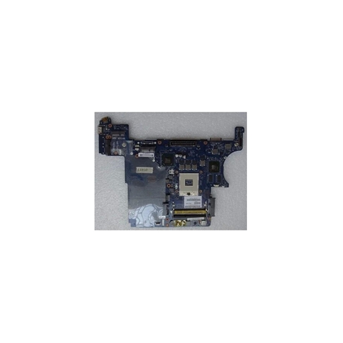 For Dell Latitude E6420 Intel independent Motherboard XMN6F 0XMN6F