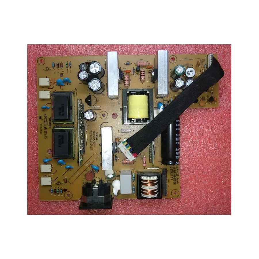 Brand For Philips 231E 230E Power Supply Board 492191400100R ILPI-136