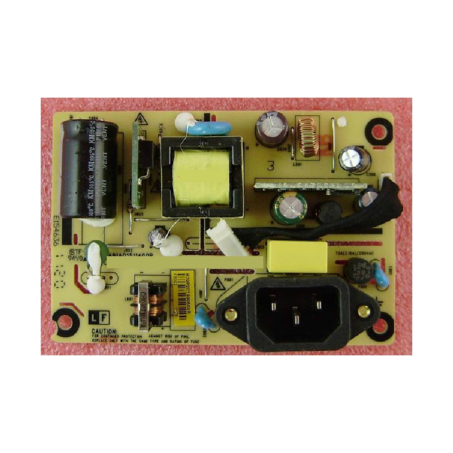Brand new For ASUS ML208D-C LED Power Supply Board ILPI-280