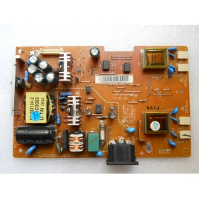 Original new For LG L194WTS L1719SQ Power Supply Board AIP-0122
