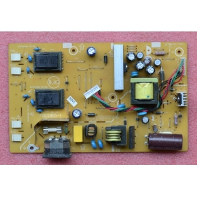 Original new For LG W1934S-BN Power Supply Board 715G2905-1