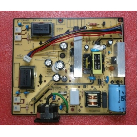 Original For LG W1934S Power Supply Board 490861400100R ILPI-030