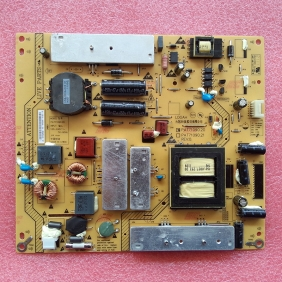 Genuine new For BenQ L32-5000 Power Supply Board PAT71090.20