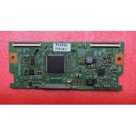 Genuine new For Philips 42HFL3381/93 logic board 6870c-0243C