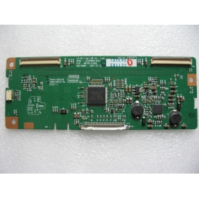 Genuine new For Philips 32PFL3403-93 logic board 6870C-0195A
