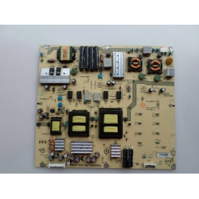 Genuine new For Philips 42PFL3390/T3 Power Supply Board 715G4878-P01-H22-003M