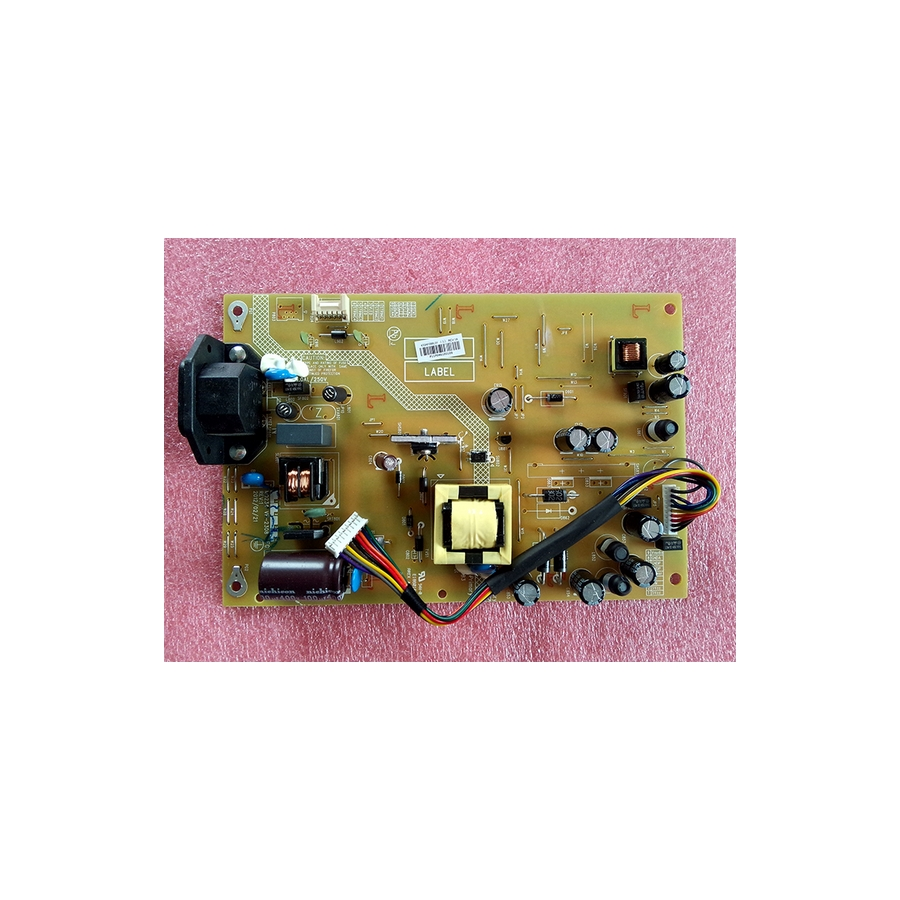Brand For MITSUBISHI RDT234WLM Power Supply Board M0234 VP-2308 FG