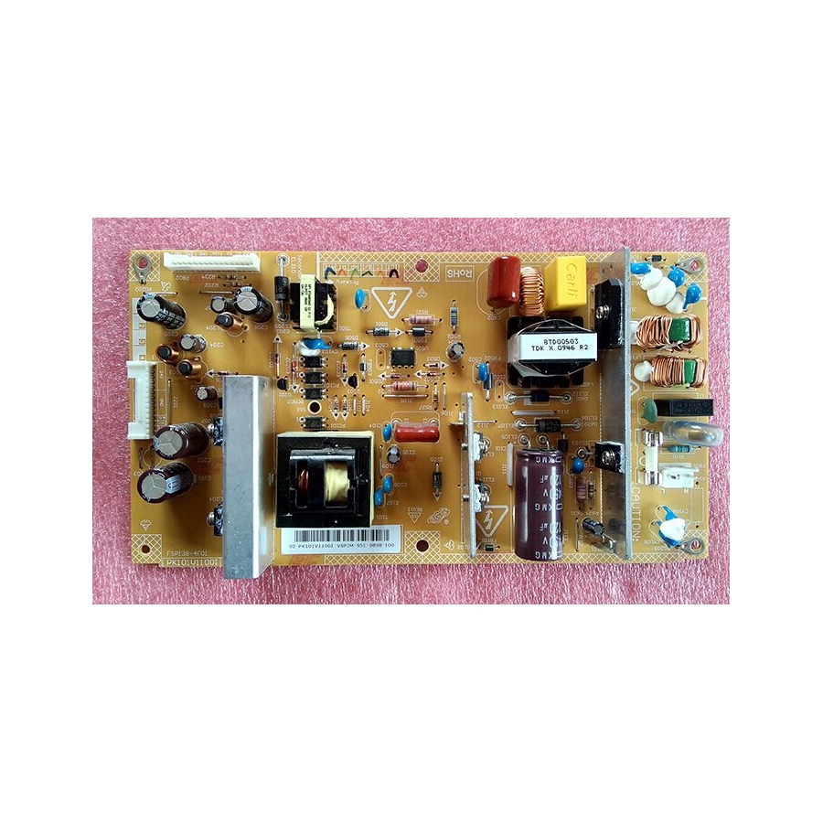 Brand Power Supply Board FSP138-4F01