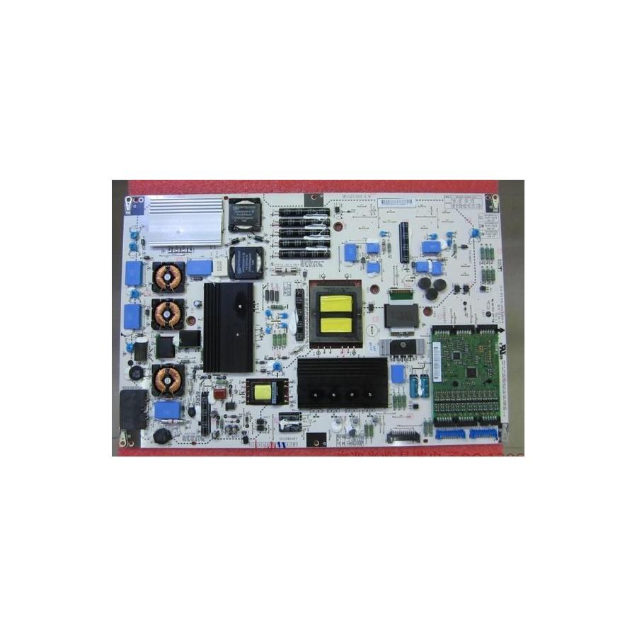 Original For LG 42LE5500-CA Power Supply Board 3PCGC10008A-R