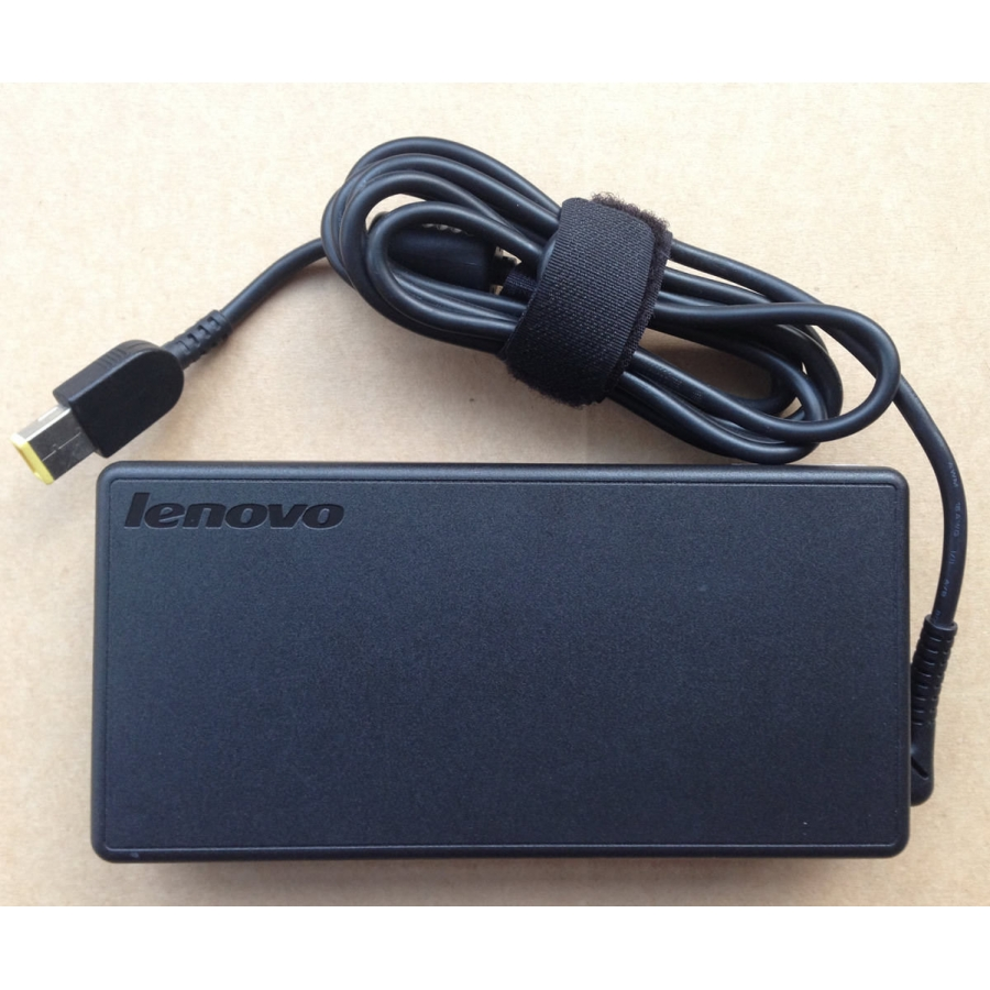 Original New 170W Ac Adapter Charger For Lenovo ADL170NLC3A ADL170NDC3A