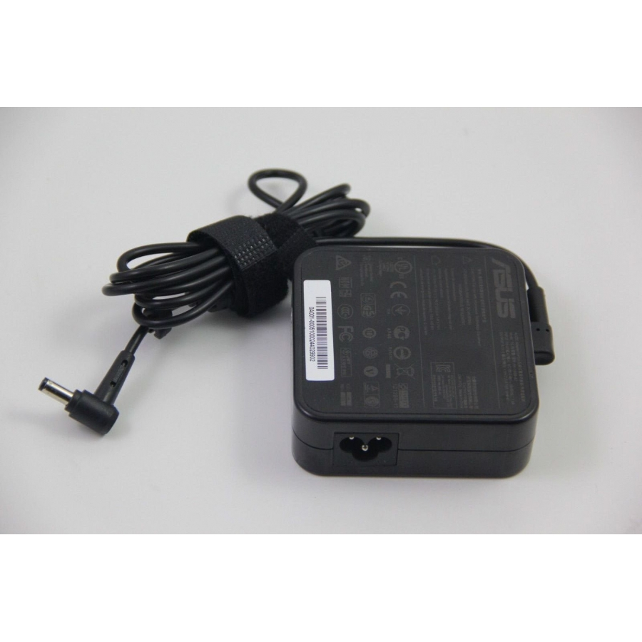 Original OEM 90W 19V 4.74A AC Adapter For Asus X750JA-TY006H Notebook