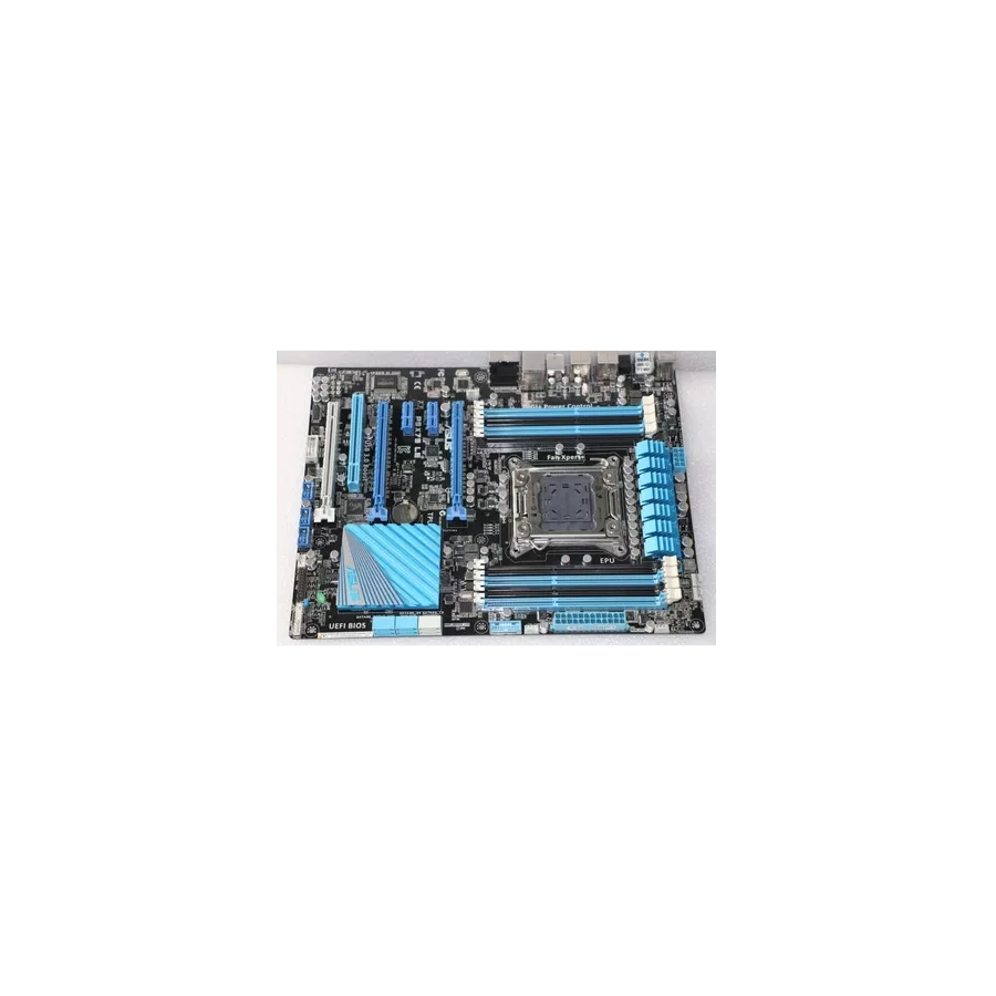 Brand For Asus P9X79 LE Intel X79 LGA2011 Motherboard