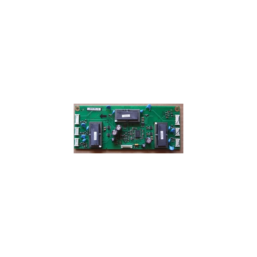 4H.L1S04.A10 high voltage board For HP F2105