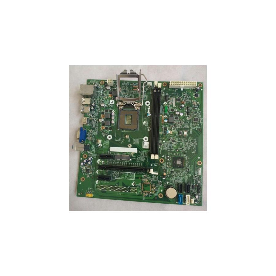 For Dell Inspiron 3647 3847 Intel H81 LGA1150 Desktop ...