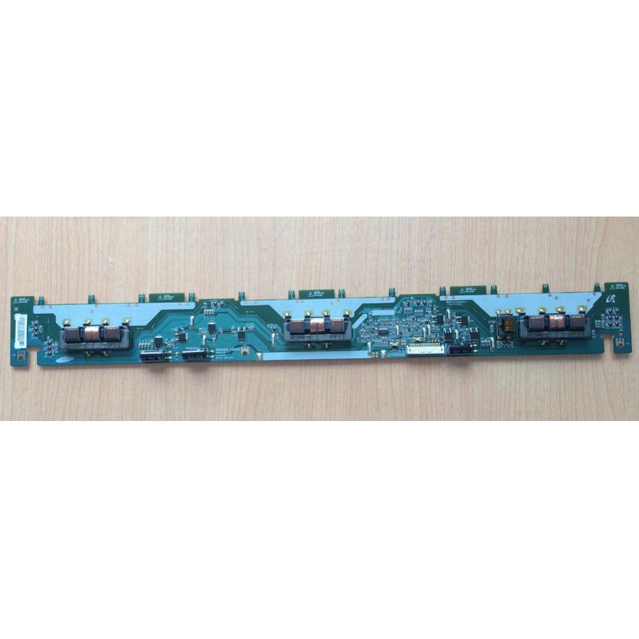 For Sony KDL-46CX520 high pressure plate Samsung SSI460_12F01