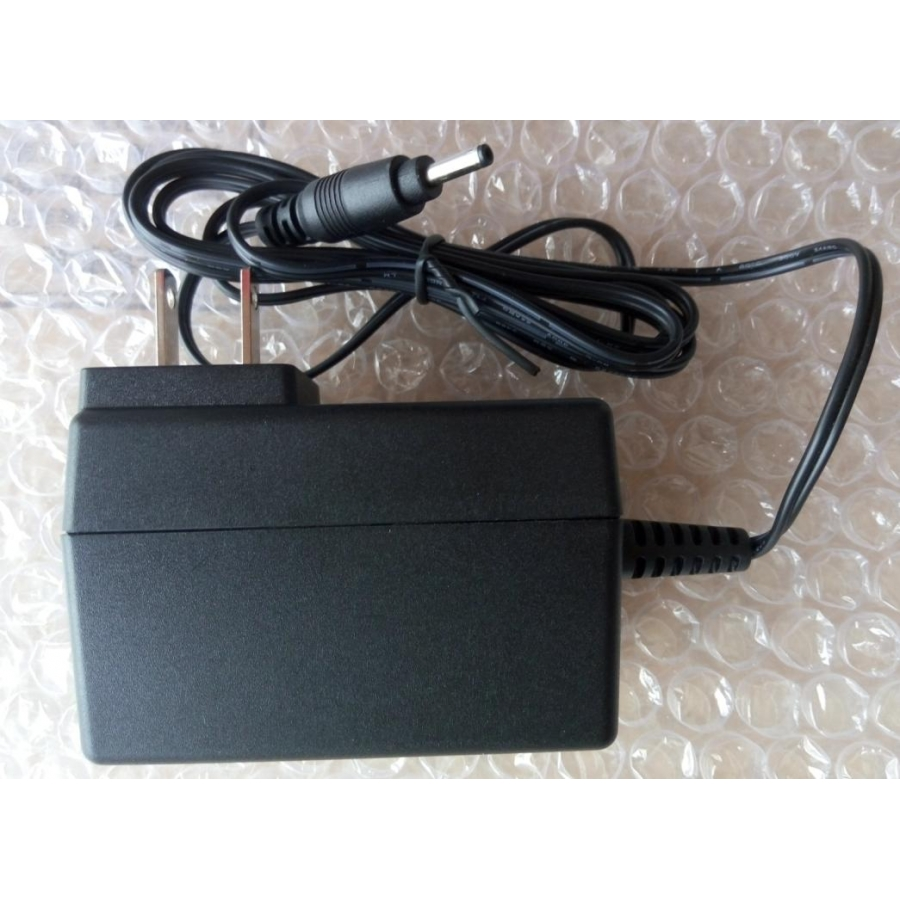 OEM US 18W Lenovo 36200555 36200556 AC Adapter Charger